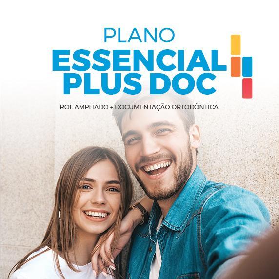 Essencial Plus Doc